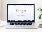 Google: l'expérience influera sur le classement des résultats de recherche