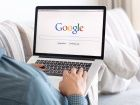 Google planifie le retour à la normale pour ses employés