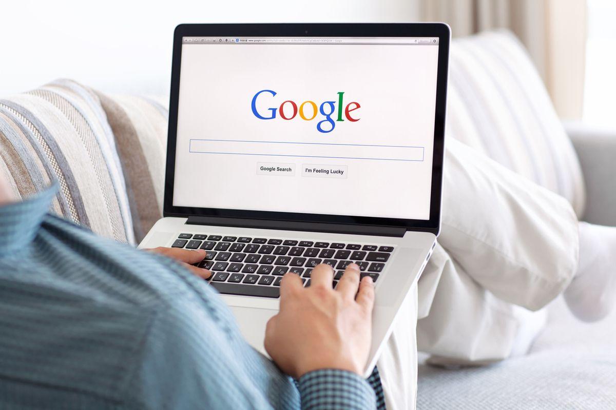 Droits voisins: Les éditeurs de presse et Google trouvent un accord