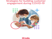 Les Meilleures pratiques pour l'engagement client en période de COVID-19