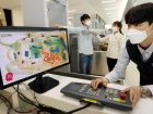 LG développe un détecteurUSB par rayonsX