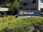 Microsoft acquiert Metaswitch Networks, pour renforcer la 5G