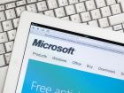 Windows 10 : Microsoft entame la suppression progressive des versions 32 bits