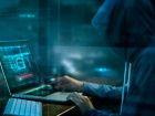 Plus de 73millions de fichiers de données utilisateurs mis en vente sur le dark Web