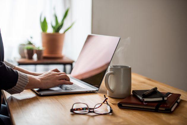 Cybersécurité : la moitié des employés admettent qu'ils prennent des raccourcis en télétravail