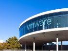 VMware va acquérir Octarine, la plateforme de sécurité Kubernetes