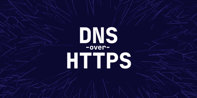 Microsoft ajoute le support de DNS sur HTTPS (DoH) pour Windows Insider
