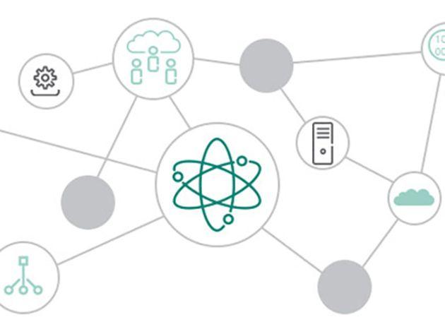 L'avenir du réseau par HPE Aruba: switching cloud native, programmable et automatisable
