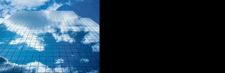 Gaia-X : le couple franco-allemand officialise son projet de Cloud souverain européen