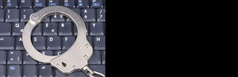 Encrochat : les autorités infiltrent un réseau de téléphones chiffrés