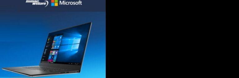 Etude ZDNet : le PC pro donne globalement satisfaction, mais des améliorations sont plébiscitées