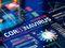 IBM propose une boîte à outils open source pour aider à analyser la pandémie