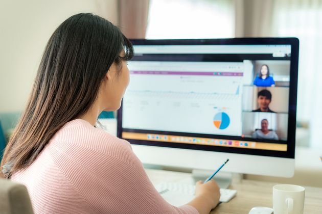 Comment mener à terme une transformation digitale interne