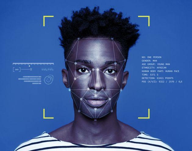 IBM abandonne la reconnaissance faciale pour lutter contre le racisme