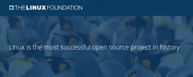La Fondation Linux lance un bootcamp pour former des ingénieurs spécialisés cloud