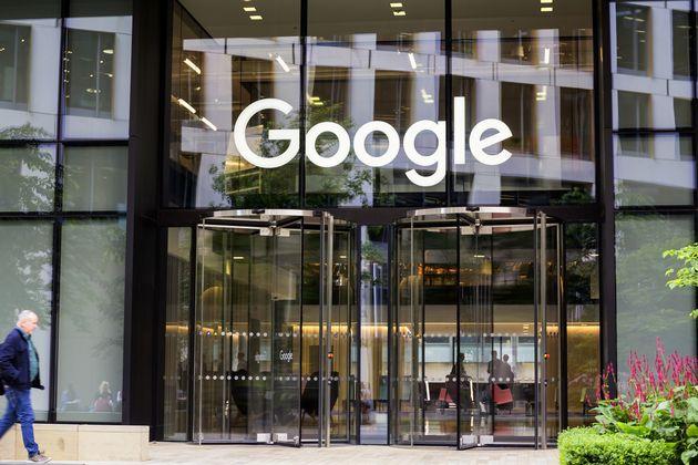 Google fait face à un procès à 5 milliards de dollars US à cause de son mode incognito