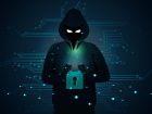 Ransomware: des attaquants infiltrent un faux réseau industriel en seulement trois jours