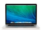 Apple Silicon: doit-on s'attendre à des Mac moins chers?