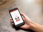 Android: un malware vole des informations en prétendant livrer un colis