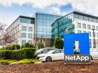 NetApp acquiert la start-up Spot
