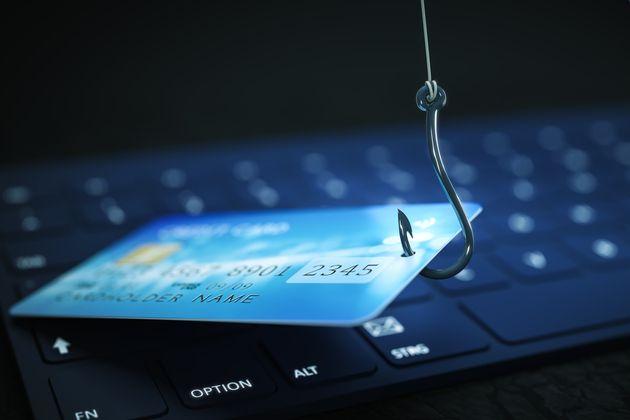 Royaume-Uni: un million d'e-mails signalés à un service de lutte contre les escroqueries en ligne