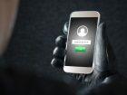 Phishing: 25applications supprimées du Play Store après avoir volé des identifiants Facebook