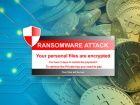 Un décrypteur gratuit pour les victimes du ransomware ThiefQuest