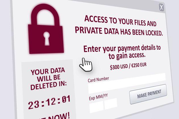Tycoon, un nouveau ransomware sur Windows et Linux