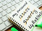 Des gestionnaires de mots de passe épinglés pour leur utilisation de trackers