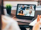 Les meilleurs outils de visioconférence gratuits en2021