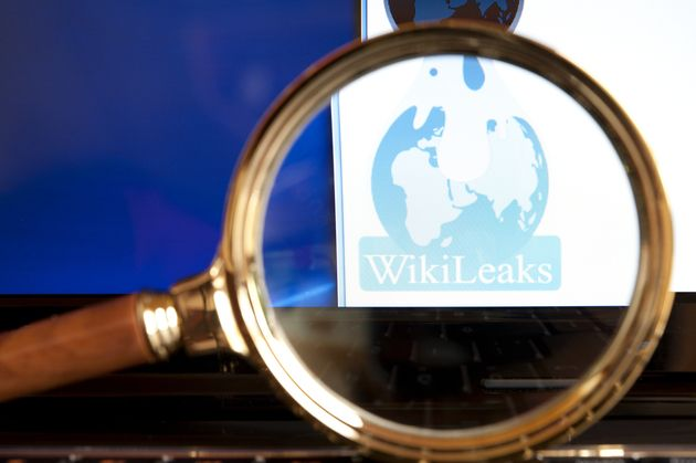 WikiLeaks: Assange accusé d'avoir conspiré avec Anonymous et LulzSec
