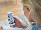 Zoom: comment partager son écran sur iOS?