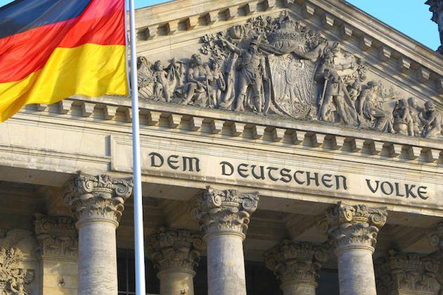 Selon la Russie, l'Allemagne n'a aucune preuve de l'attaque du Bundestag