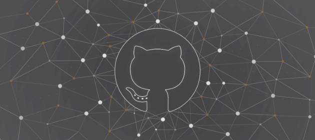GitHub veut supprimer les termes