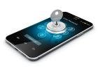 iOS: 5réglages pour sécuriser votre iPhone