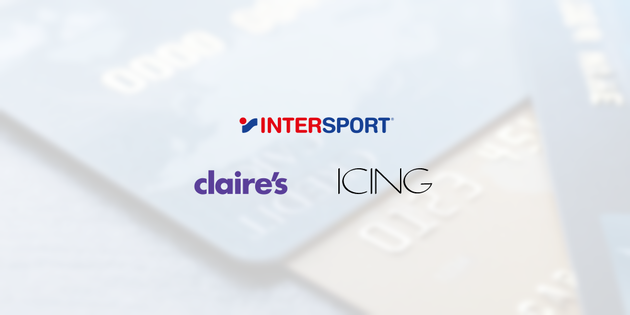 Un script de vol de carte bleue détecté sur des sites web d'Intersport