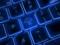 État des lieux de la cybersécurité: Les principales mesures que les entreprises doivent prendre