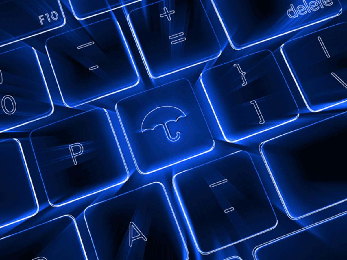 Sécurité informatique et cybersécurité: Quelle est la différence?