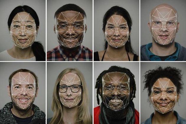 Microsoft ne vendra pas de reconnaissance faciale sans régulation