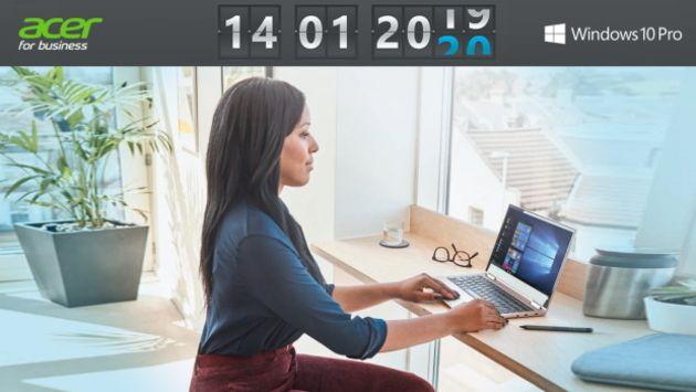 Windows 7 : pourquoi changer ce qui fonctionne ?
