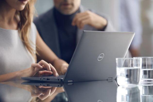 XPS, Latitude, Workstations… Quelles solutions pour quel besoin ?