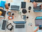 Stockage en ligne avec serveurs en Europe – bienvenues chez pCloud