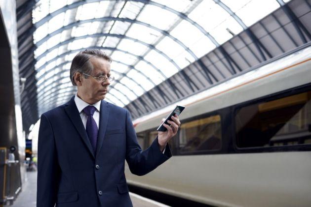 Sécurité mobile : plus que jamais une priorité
