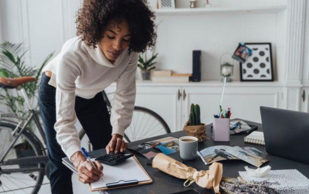 5 conseils pour garder le contact avec son entreprise, même confiné !