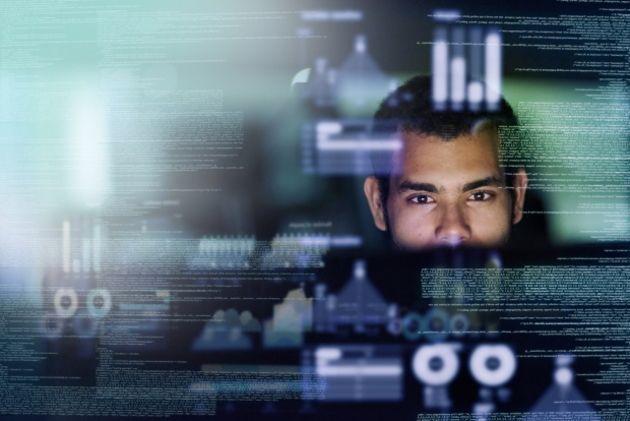 Usurpation d'identité : les logiciels peuvent-ils nous aider ?