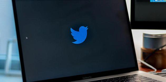 Piratage Twitter: «il n'y a aucune preuve que les pirates aient eu accès aux mots de passe»