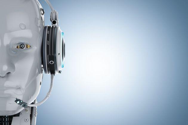 AWS lance Contact Lens, une IA pour les centres d'appels