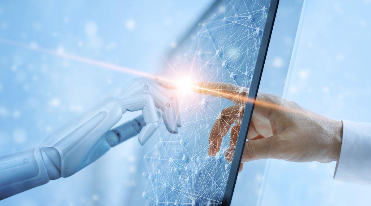Comment réconcilier l'éthique et les technologies