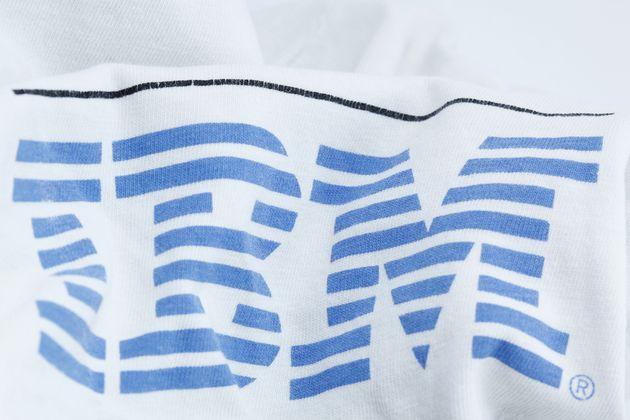 IBM se scinde en deux, et se concentre sur Red Hat et le cloud hybride