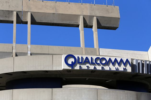 Qualcomm  w630 - Checkpoint targets the Achilles heel of Android smartphones